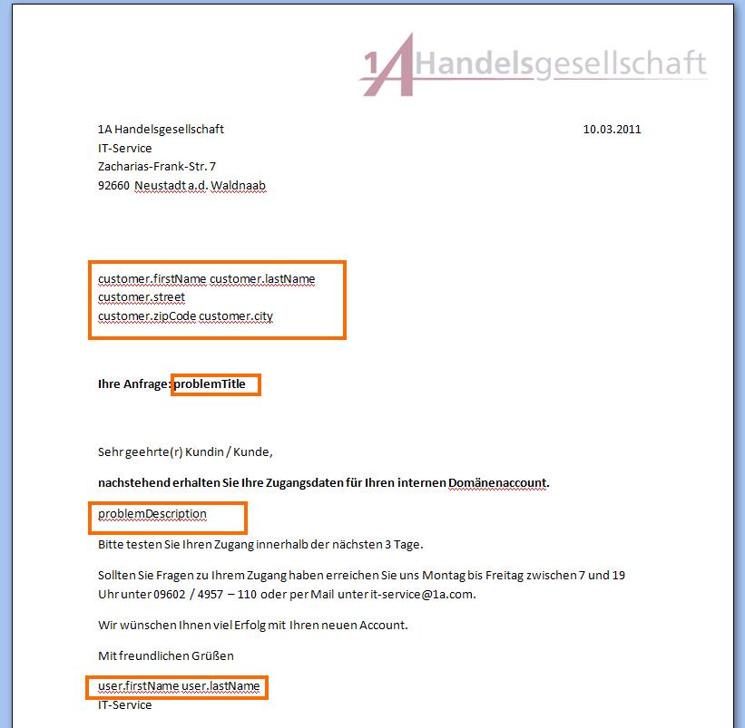 Fantastisch Vorlage Dokumente Bilder - Entry Level Resume Vorlagen ...