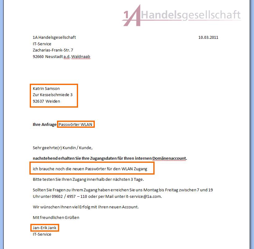 Niedlich Vorlage Dokumente Ideen - Beispielzusammenfassung Ideen ...